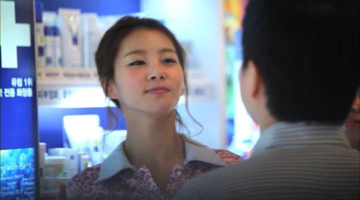 [겟잇뷰티2012] 8화 화장품 똑똑 쇼핑법 - 로드샵